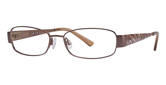 Clip-on Sunglasses | Flip-up Sunglassses | Polarized Clip-ons
