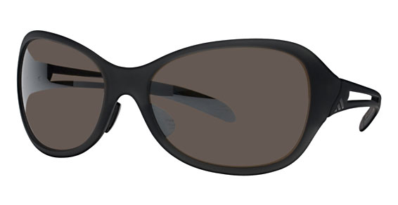 Image for Adidas  a384 Adilibria Full Rim Sunglasses