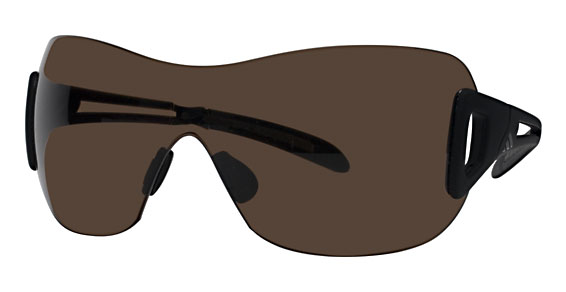 Image for Adidas  a383 Adilibria Shield L Sunglasses