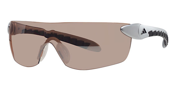 Image for Adidas  a150 Supernova L Sunglasses